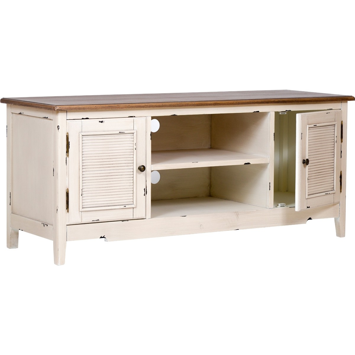 credenza stile country - 28 images - credenza country in legno 2 ...