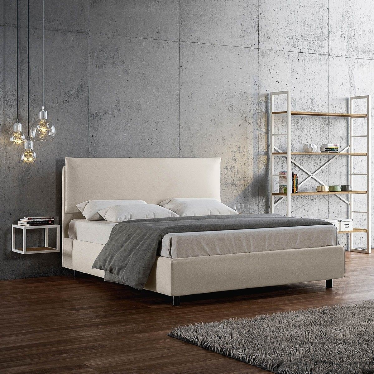 https://www.collyshop.it/media/catalog/product/cache/1/image/1200x1200/9df78eab33525d08d6e5fb8d27136e95/l/e/letto-matrimoniale-ecopelle-cuscino-colore-bianco-contenitore.jpg