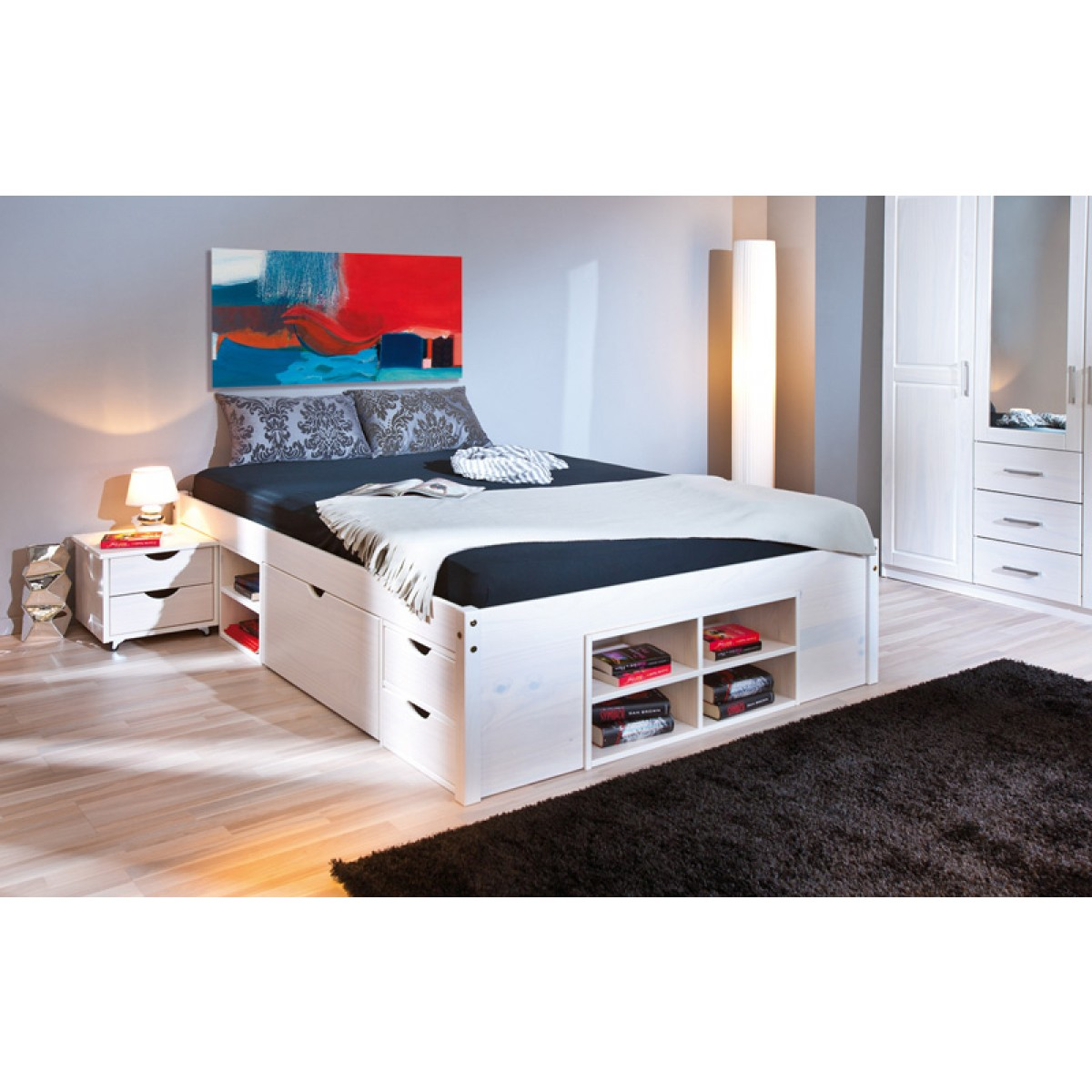 https://www.collyshop.it/media/catalog/product/cache/1/image/1200x1200/9df78eab33525d08d6e5fb8d27136e95/l/e/letto-matrimoniale-in-legno-massello-bianco-con-vani-cassetti-e-comodino-due-cassetti-incluso_1.jpg