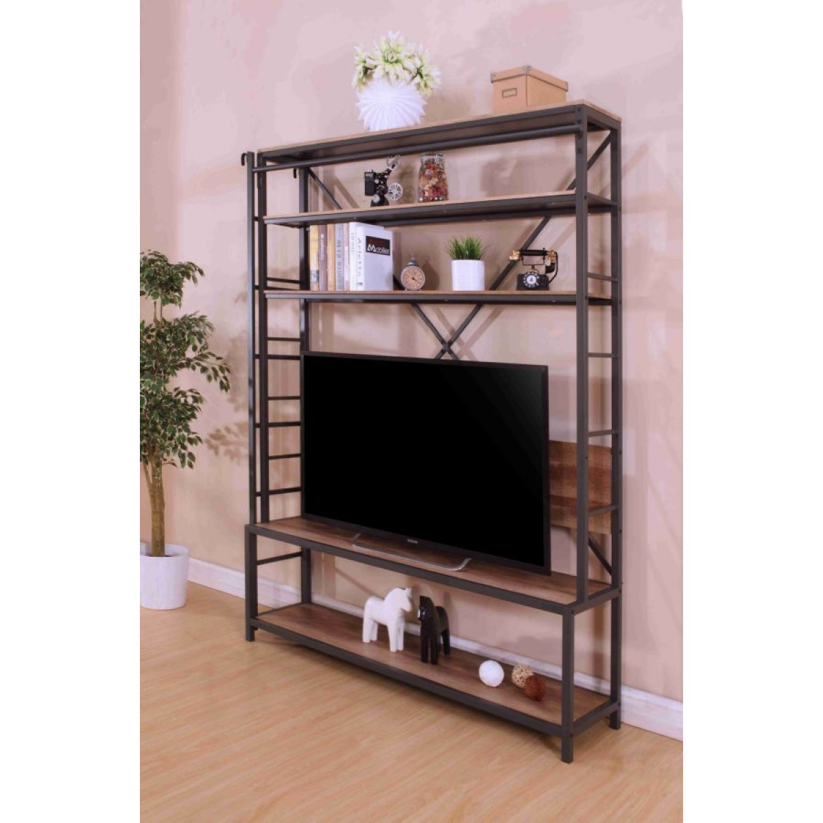 https://www.collyshop.it/media/catalog/product/cache/1/image/1200x1200/9df78eab33525d08d6e5fb8d27136e95/l/i/libreria-porta-tv-stile-industrial-con-5-ripiani-con-scaletta-in-metallo-e-legno-5.jpg
