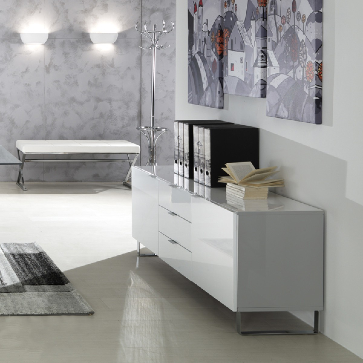 Best Mobile Basso Soggiorno Moderno Ideas - Skilifts.us - skilifts.us