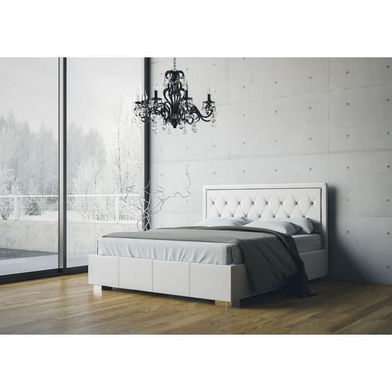 https://www.collyshop.it/media/catalog/product/cache/1/image/800x800/9df78eab33525d08d6e5fb8d27136e95/l/e/letto_william_bianco_ecopelle.jpg